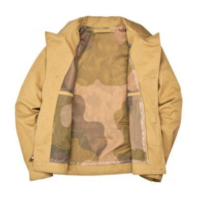 Men's N4 Pacific Jacket