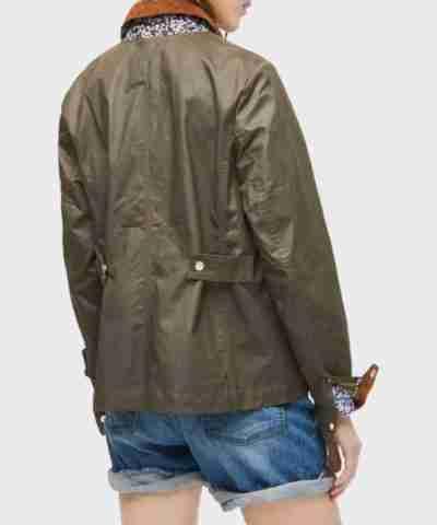 manifest s03 athena karkanis jacket