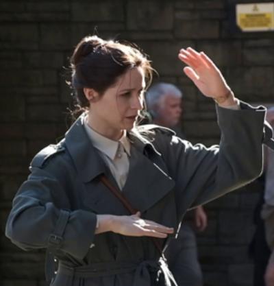 censor niamh algar coat