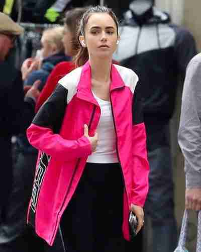 emily in paris s02 lily cooper jacket