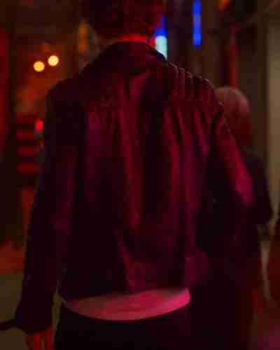 brad simon sexlife adam demos jacket