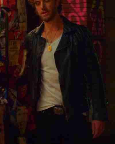 brad simon tv series sexlife adam demos jacket