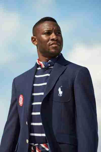 olympic 2021 team usa jacket