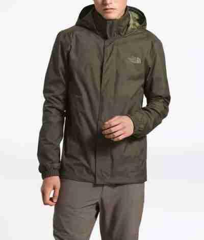 Ted Lasso Higgins Hooded Jacket