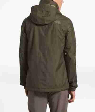 Ted Lasso Higgins Hoodie Jacket